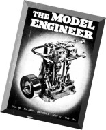 Model Engineer Issue 2453