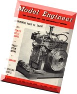 Model Engineer Issue 3059-i