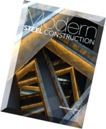 Modern Steel Construction - December 2014