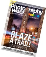 Photography Week - 27 November 2014