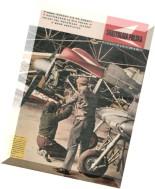 Skrzydlata Polska 1967-16