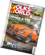 Volks World - January 2015
