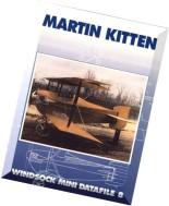 Windsock - Mini Datafile 008 - Martin Kitten
