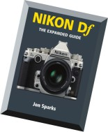 Black & White Photography Special Issue - Nikon DF