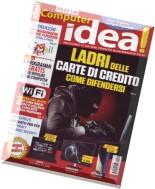 Computer Idea N 60 - 19 Nov - 2 Dic 2014