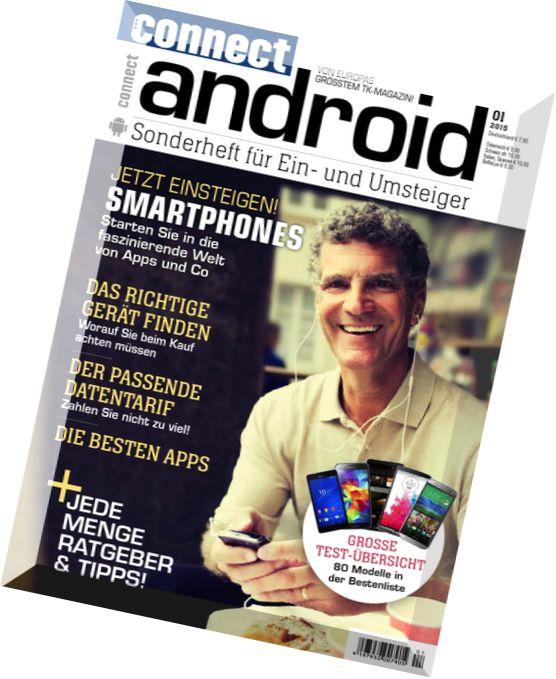 Скачать Pdf Журналы На Андроид
