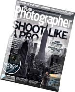 Digital Photographer UK Issue 155