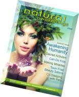 Natural Awakenings - December 2014