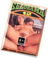 Sexorama N 12, 1977