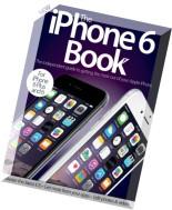 The iPhone 6 Book Vol. 6