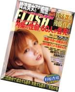 Flash Magazine 2011 - N 1172