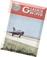 Glasnik RV i PVO 1985 - 01-02