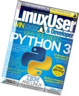 Linux User & Developer - Issue 146, 2014