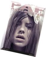 PAF Magazine n. 06, Winter 2011