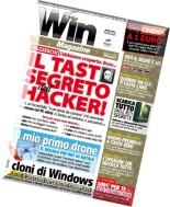 Win Magazine N 199 - Natale 2014