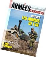 Armees D'aujourd'hui 2014-03 (387)