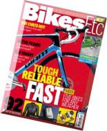 Bikes Etc UK - December 2014