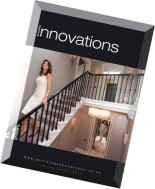 Building Innovations - March-April 2011