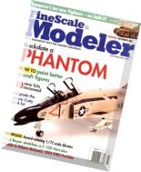 FineScale Modeler 2005-07