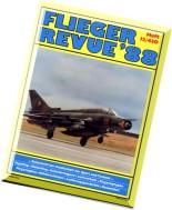 Flieger Revue 1988-12