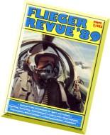 Flieger Revue 1989-02