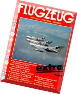 Flugzeug Extra 1989-02