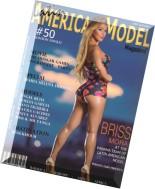 Latin American Model N 50 - November 2014
