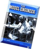 Model Engineer Issue 2783