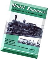 Model Engineer Issue 3025