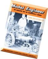 Model Engineer Issue 3117-I