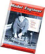 Model Engineer Issue 3207