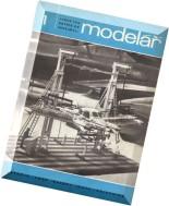 Modelar 1969-01