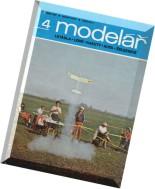 Modelar 1983-04