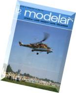 Modelar 1988-12