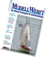 ModellWerft 2004-11