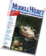 ModellWerft 2006-06