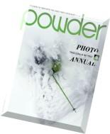 Powder 2013-01