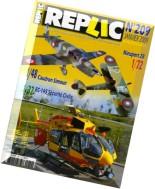 Replic 2009-01 (209)