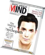 Scientific American Mind - September-October 2010