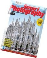Smart Photography - December 2014