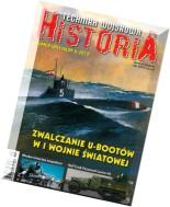 Technika Wojskowa Historia Numer Specjalny 2014-06 (18)