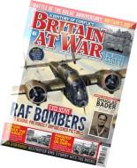 Britain At War - December 2014