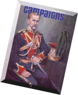 Campaigns 1981-03-04
