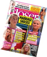 Closer UK - 29 November 2014