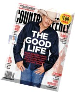 Country Weekly - 1 December 2014