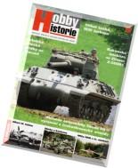 Hobby Historie 2011-04-05 (09)