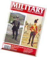 Military Illustrated Past & Present 1992-08 (51)