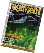 Regiment 2011-03