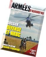 Armees D'aujourd'hui 2013-11 (384)