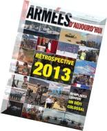 Armees D'aujourd'hui 2013-12 - 2014-01 (385)